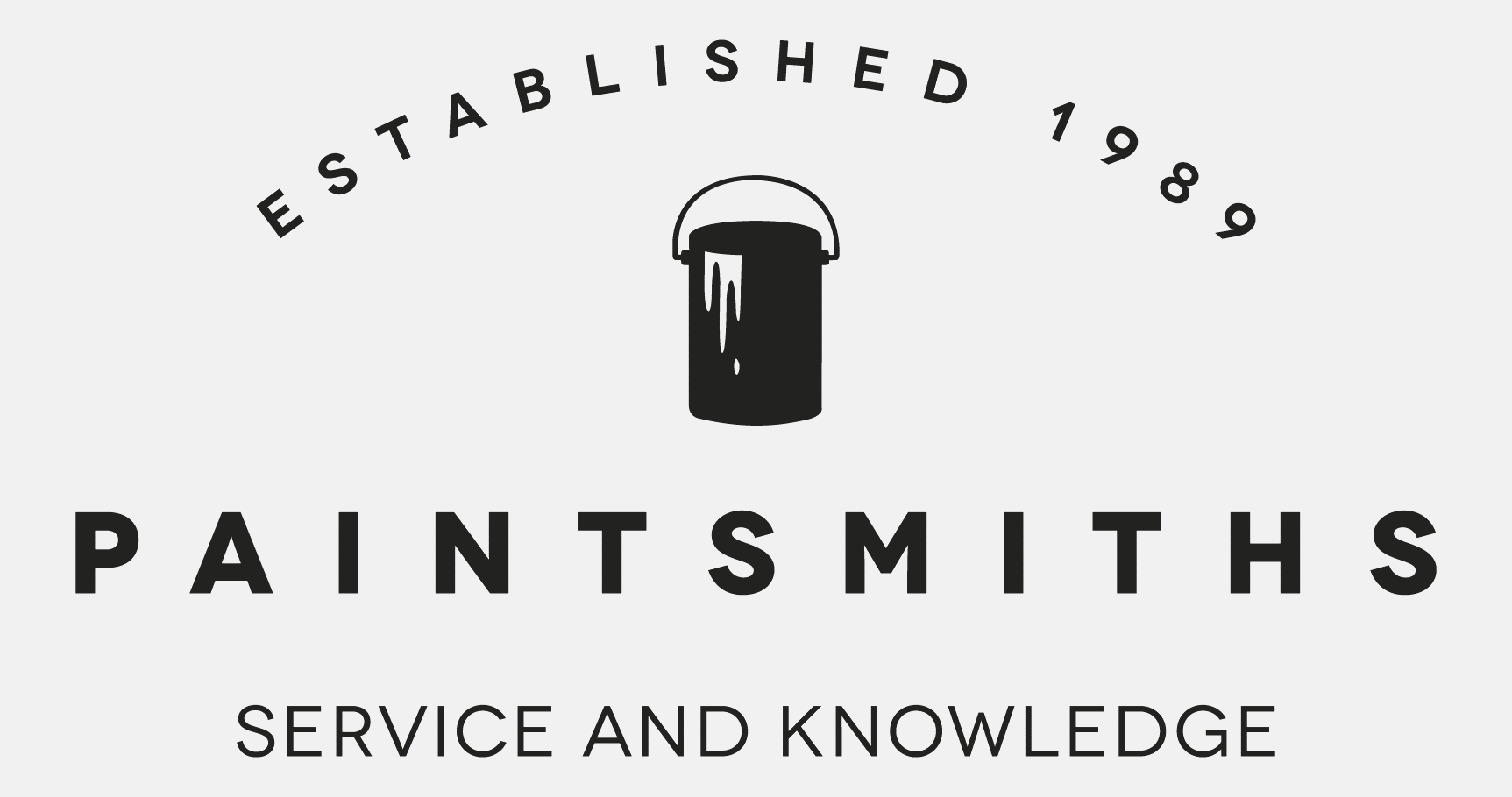 Paintsmiths Group
