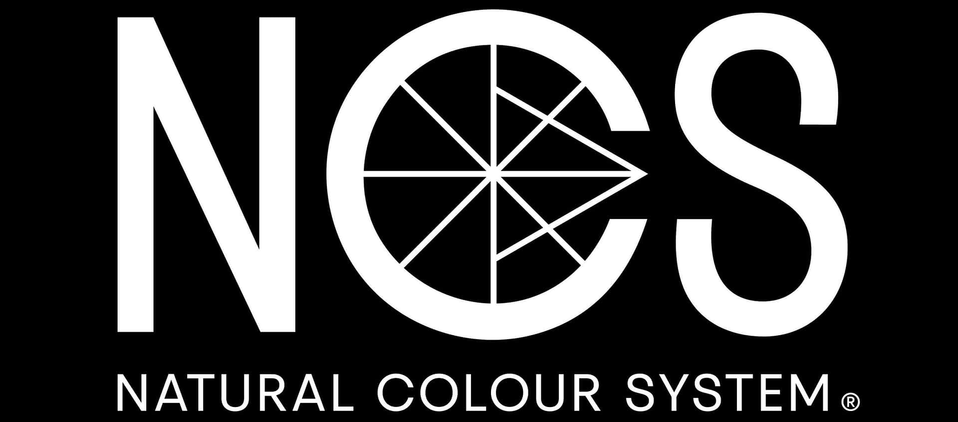 NCS - Natural Colour System