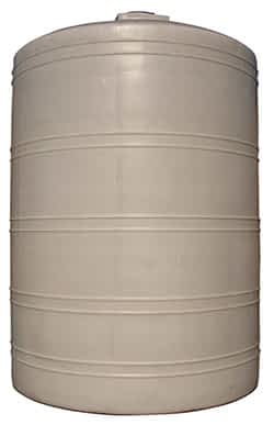 Grey Water Tank Project by Midas Paints Tygervalley