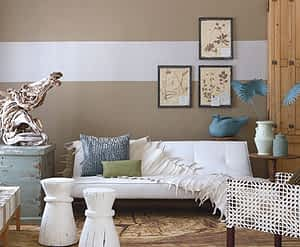 Heritage Colours by Midas Paints Tygervalley